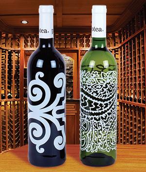 Protea Wines