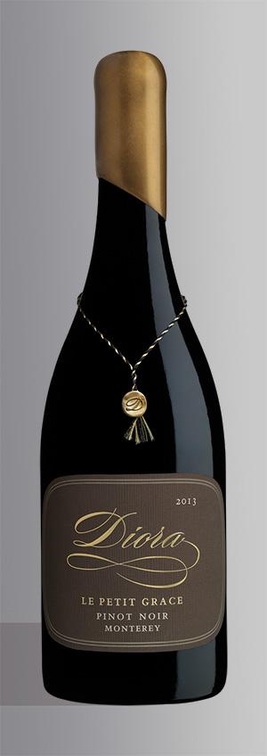 Diora Le Petit Grace Pinot Noir