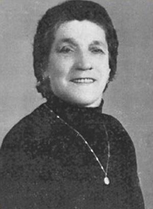 Anna Cescon