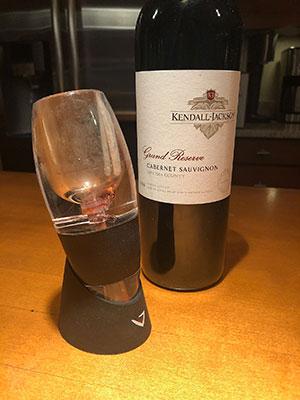 Vinturi V1010 Wine Aerator